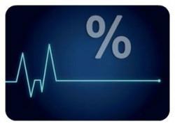 Boc Rate Jon Nichols C21 Real Estate Lacombe
