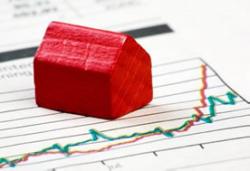 Canadian Housing Starts September