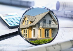 Focus On Housing