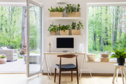 Popular Home Trends For 2021