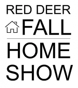 Red Deer Fall Home Show