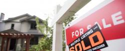 Cda Home Sales 20180615