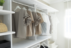 Simple Storage Solutions