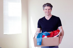 10 Creative Ways To Declutter Your Home Joshua Becker 1024X683