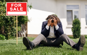 10 Reasons Why You Should Use An Agent When Selling Your Home