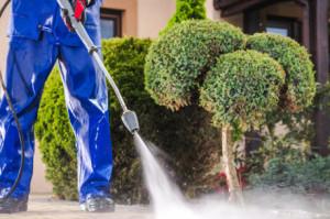 End Of Summer Maintenance Tips