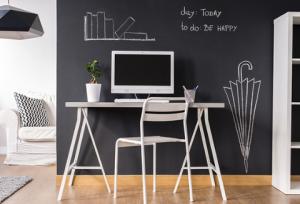 Future Home Design Trends From Covid 19