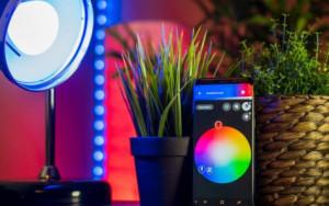 Handy Home Design Apps