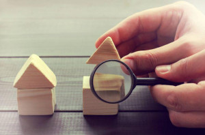 Housing Market 759X500