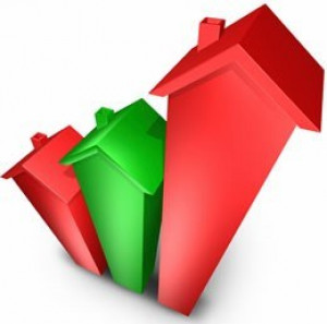 Housing Trends For March