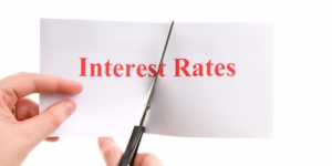Interest Rate Cuts