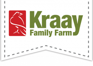 Kraay Family Farm Logo 1