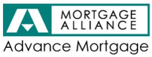 Mortgage Alliance