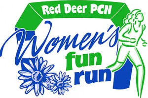 Pcn Fun Run