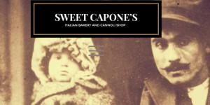 Sweet Capones