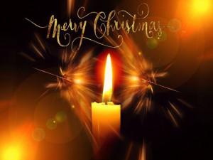 Christmas 1877931 480