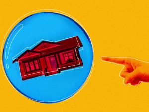 Mogo Mortgage Pay Off Web
