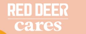 Reddeercares