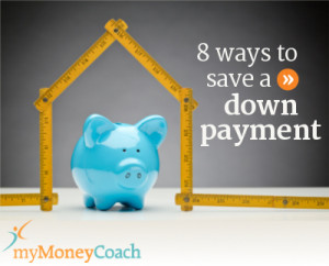 Ways To Save Debt Payment Home