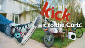 Kick It To The Curb Web Feature 1 700X400