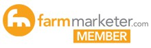 Farm Marketer Member Logo